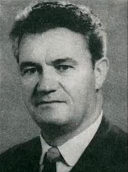 Костадин Варимезов гайда